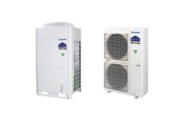 电气产品METI备案